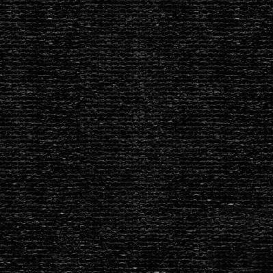 Nehořlavá stínící tkanina 150 g/m2, výška 2,0 m - metráž (Černá, nehořlavá stínící textilie, na podium)