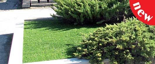 Umělý trávník SPECIAL (2m x 25m)