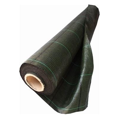 Tkaná školkařská textilie 100g, 162cm, metráž