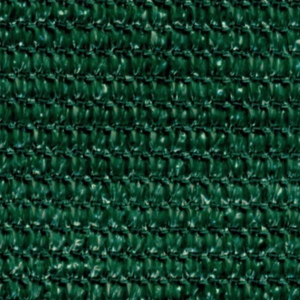 Stínící tkanina 180g/m2, výška 1,0 m - metráž (100% zelená stínící tkanina)